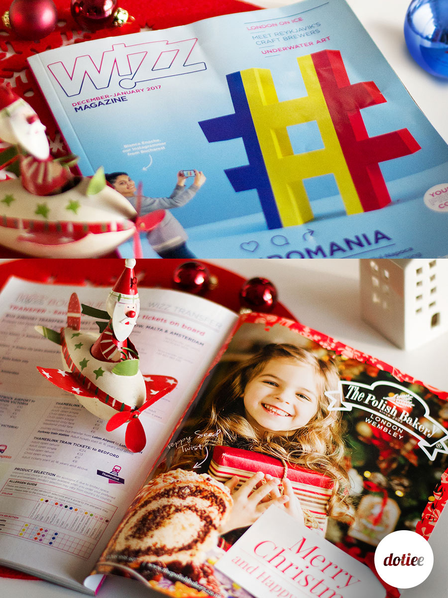 Dotiee_The_Polish_Bakery_christmas_2016_Wizz_Air_Magazine_ad