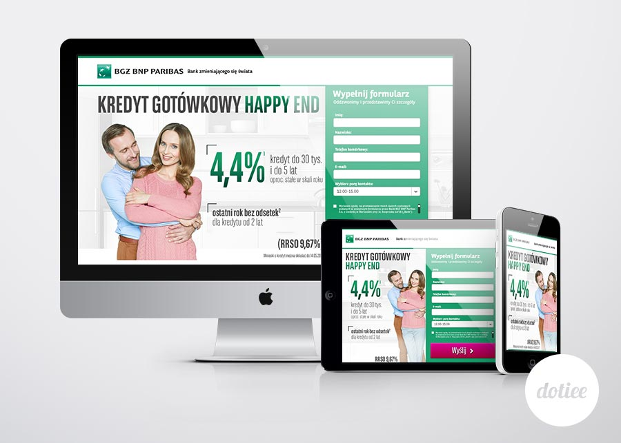 Dotiee_bgz_bnp_paribas_Happy_End_RWD_responsive_design