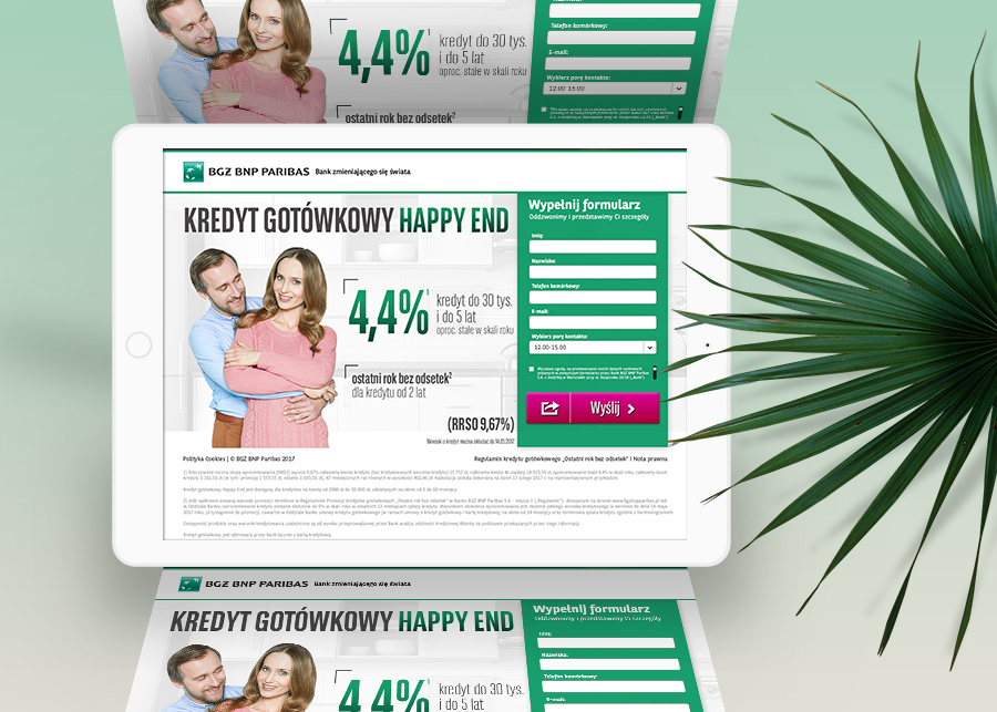 Dotiee_bgz_bnp_paribas_Happy_End_RWD_responsive_design_2