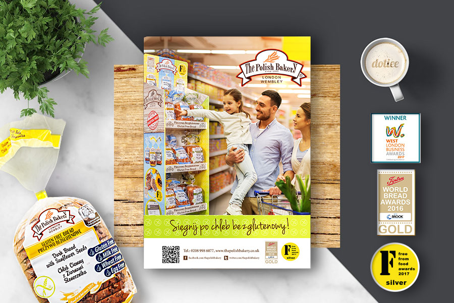 Dotiee_The-Polish-Bakery_reklama_prasowa_magazine_advertisement_Gluten-Free_Bezglutenowe